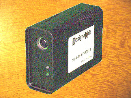 Silverlink4 USB